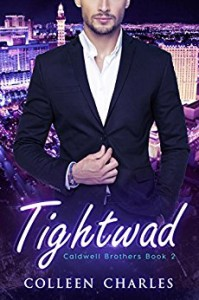 tightwad