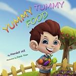 yummy tummy food