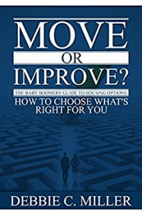 move or improve