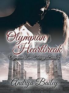 olympian heartbreak