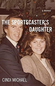 the sportscasters daughter