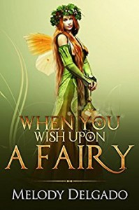 when you wish upon a fairy
