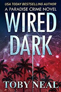wired dark