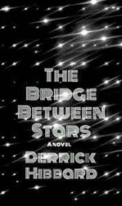 the bridge between stars