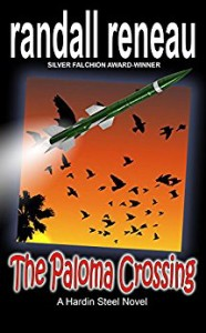 the paloma crossing