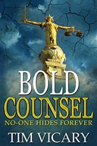 bold counsel