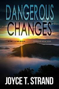 dangerous changes
