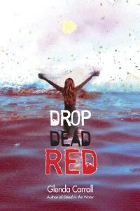 drop dead read