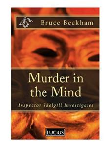 murder in the mind