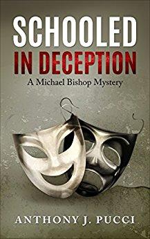 schooled in deception