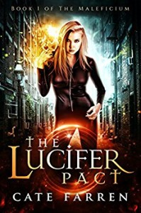 the lucifer pact
