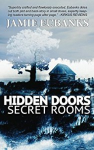 hidden doors secret rooms
