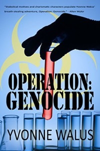 operation genocide