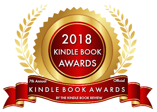 The New Kindle Book Review