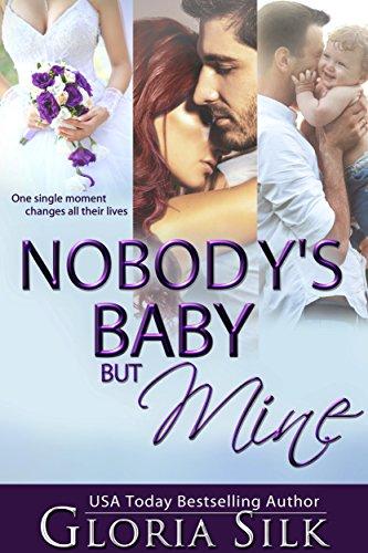 Nobodys Baby But Mine